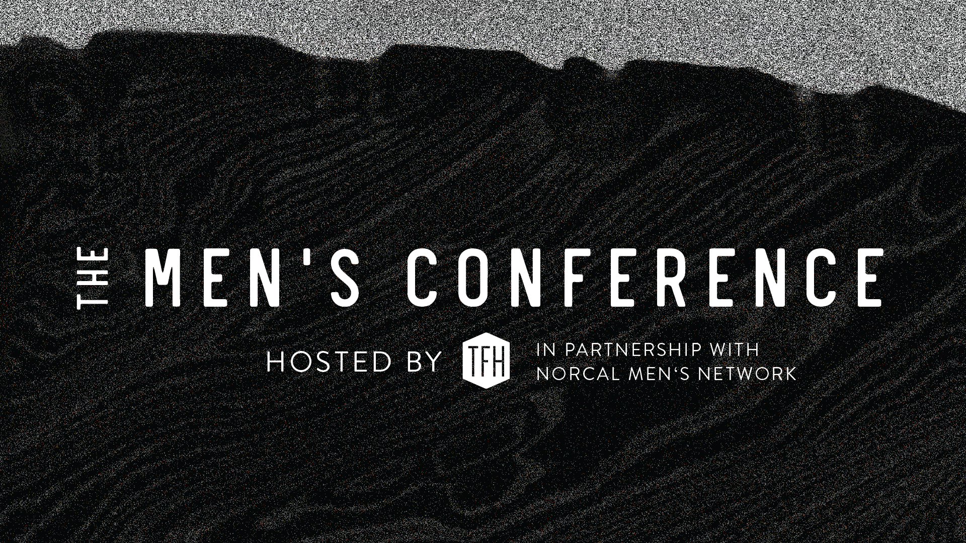 the mens conf graphic.png