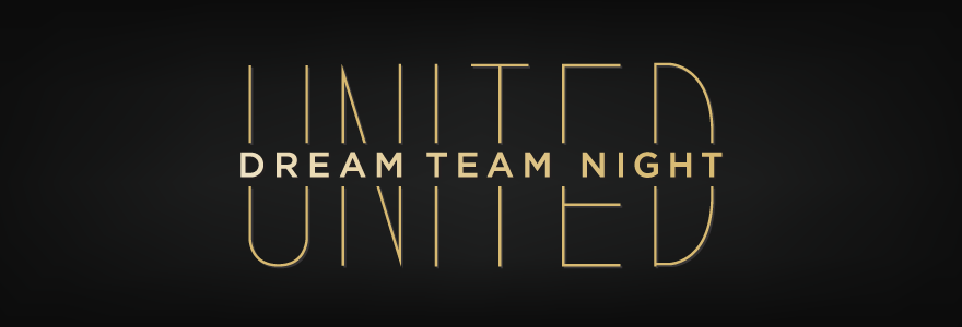 united_dream_team_night_880px.png