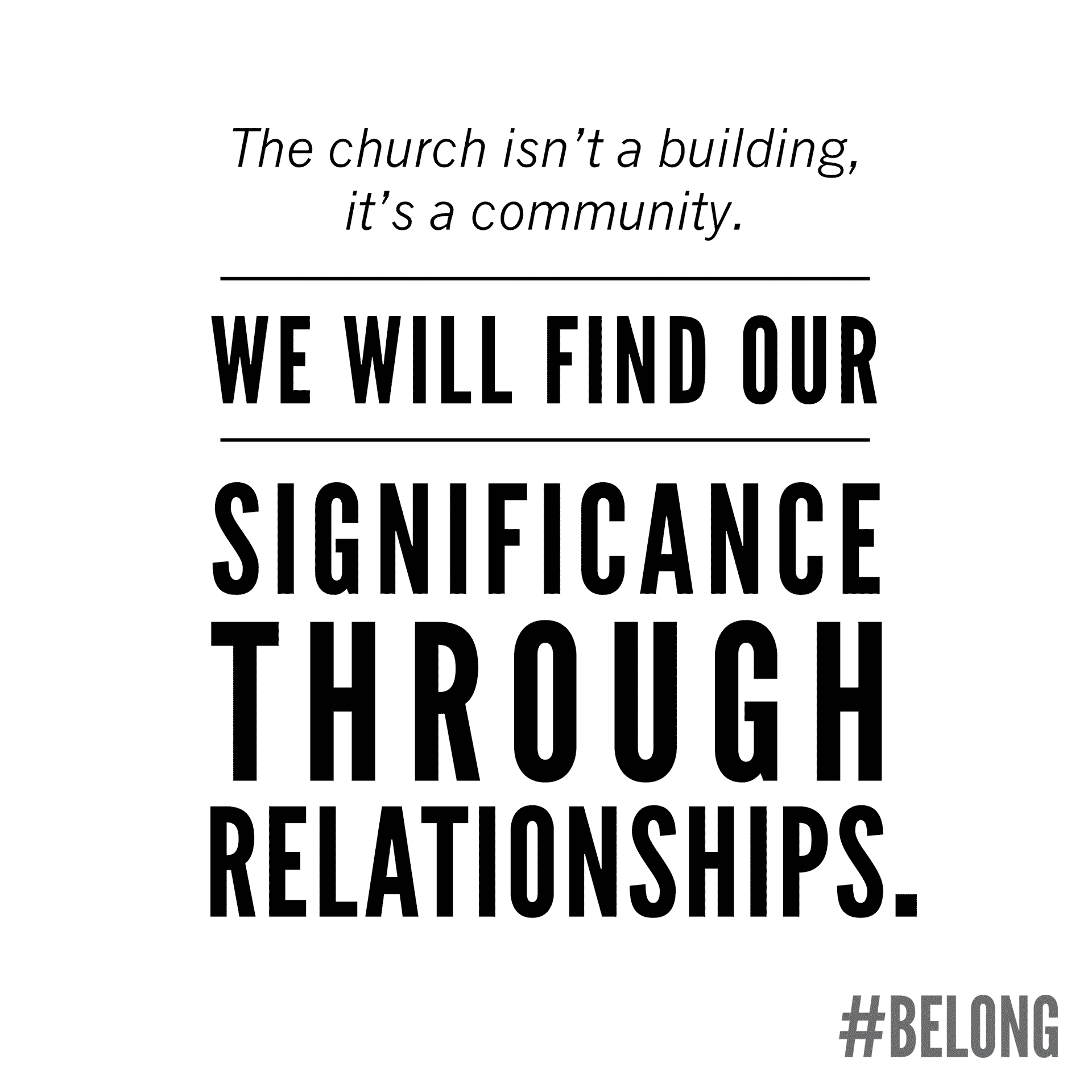 HASHTAG-Belong.png
